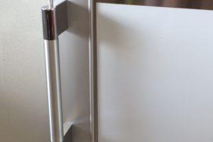 block-door-handle-1