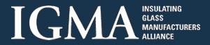 igma-logo-300x65