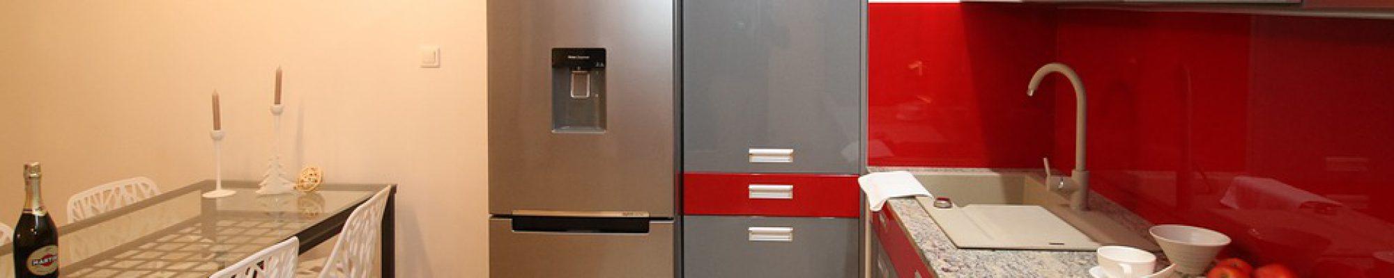 kitchen-2094738_960_720