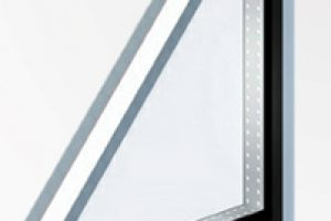 panels-3
