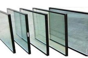 panels-4