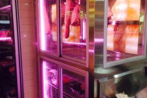 slides-sets-in-cabinet-1