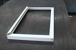 swing-door-top-and-bottom