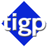 TIGP - Glass Manufacturer - uPVC - Wine Rooms  & More