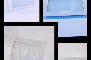 view-panels-06