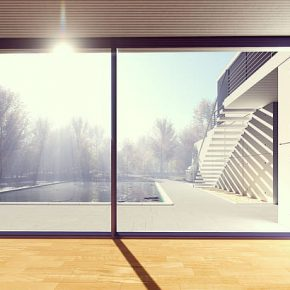 window-indoors-empty-architecture-preview