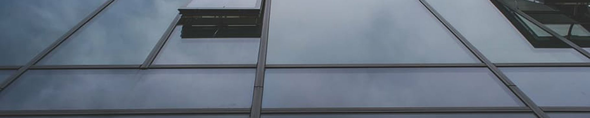 windows-building-architecture-corporate