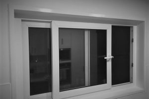 UPVC SLIDING WINDOW (2)