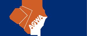 agwa-logo-colour-300px