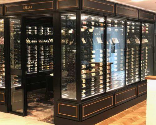 wine-gallery-example