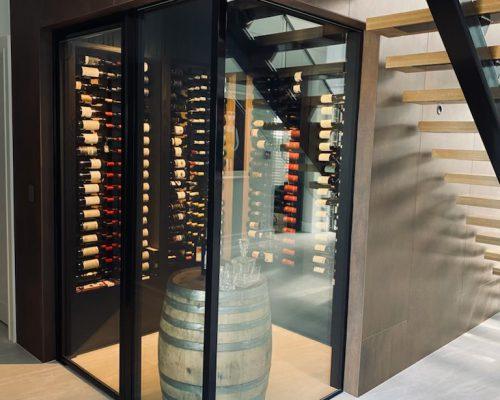 thermal-glass-wine