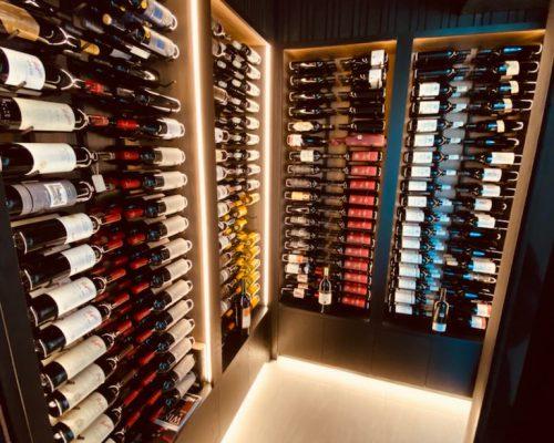 wine-cellar-room