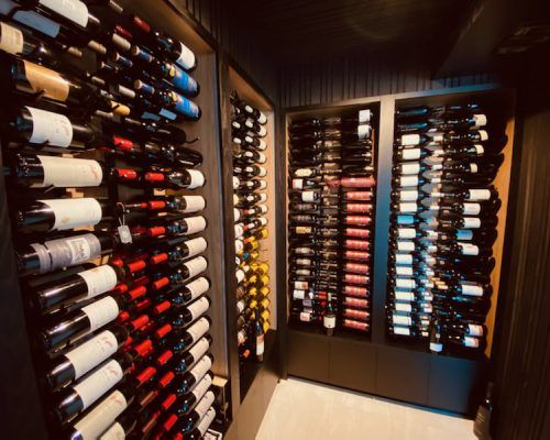 wine-cellar-room-cropped