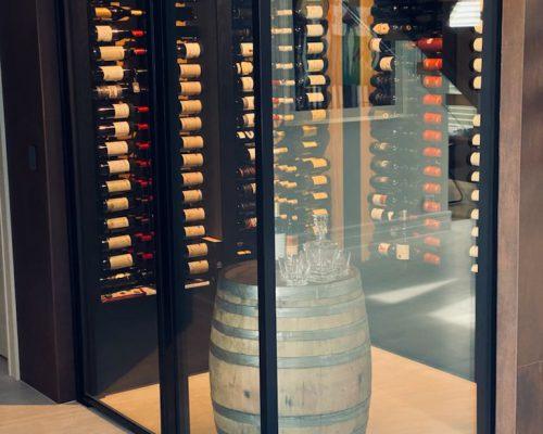 wine-glass-thermal